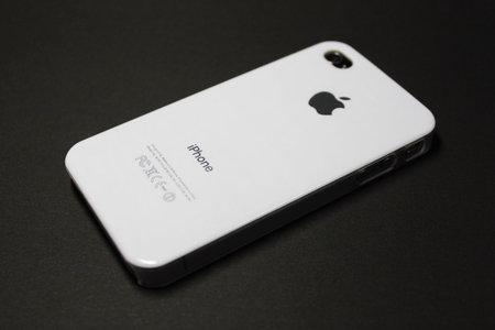 apple_logo_cover_4.jpg