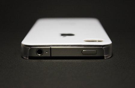 apple_logo_cover_7.jpg