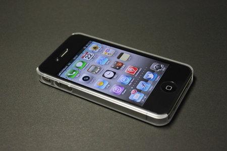 apple_logo_cover_8.jpg