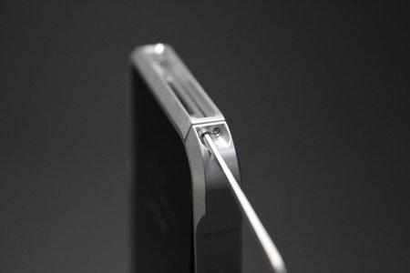 elementcase_iphone4_6.jpg
