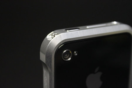 elementcase_iphone4_7.jpg