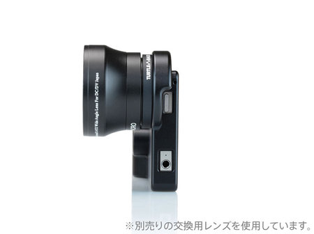 focalpoint_turtleback_2.jpg