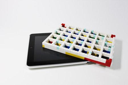 ipad_lego_pixelator_2.jpg
