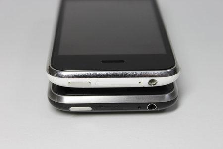 iphone3g_vezel_polish_12.jpg
