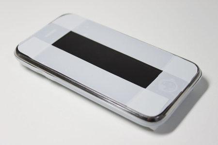 iphone3g_vezel_polish_7.jpg