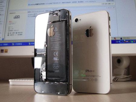 iphone4_transparent_mod_2.jpg