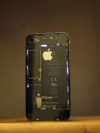 iphone4_transparent_mod_3.jpg