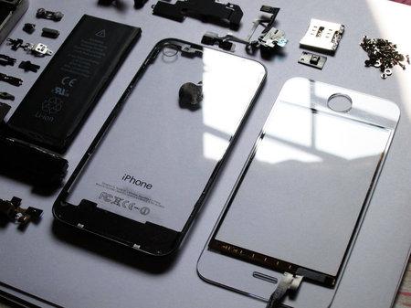iphone4_transparent_mod_4.jpg