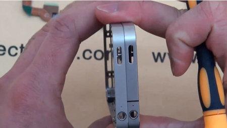iphone5_parts_leaked_2.jpg
