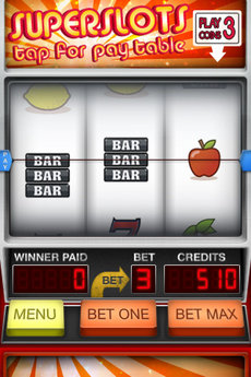 jackpot_slots_iphone_10.jpg