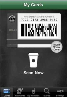 starbucks_card_mobile_2.jpg