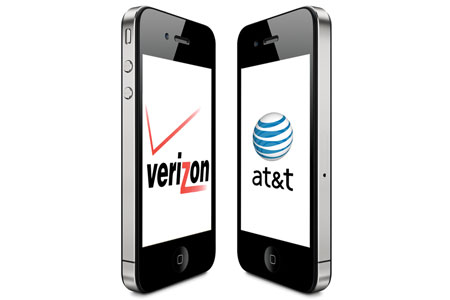 verizon_cdma_iphone_0.jpg