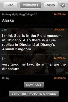 app_edu_dinosaurs_7.jpg