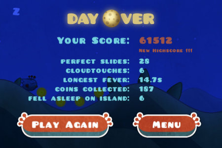 app_game_tinywings_9.jpg