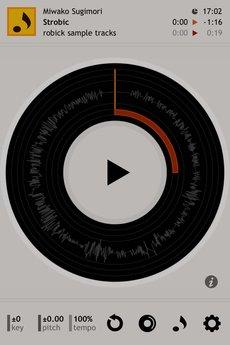 app_music_robick_1.jpg