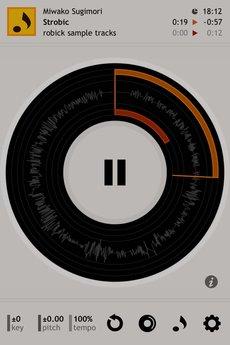 app_music_robick_2.jpg