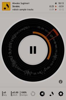 app_music_robick_3.jpg
