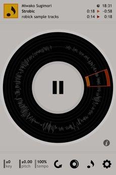app_music_robick_4.jpg