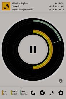 app_music_robick_5.jpg
