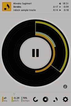 app_music_robick_6.jpg