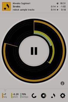 app_music_robick_7.jpg