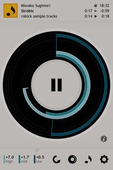 app_music_robick_8.jpg