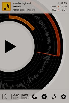 app_music_robick_9.jpg