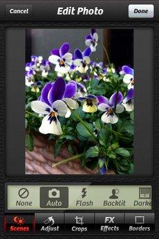 app_photo_cameraplus_6.jpg