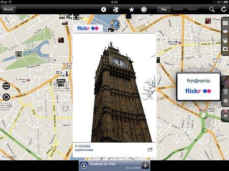 app_photo_geo_photo_explorer_12.jpg