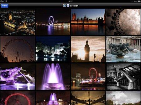 app_photo_geo_photo_explorer_4.jpg