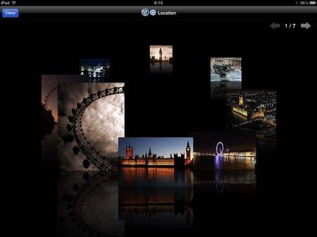 app_photo_geo_photo_explorer_6.jpg