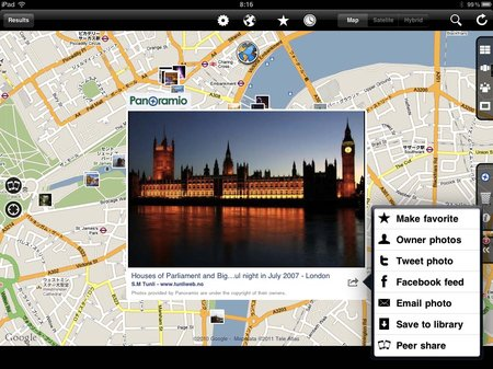 app_photo_geo_photo_explorer_9.jpg