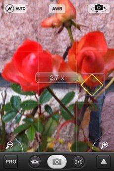 app_photo_procamera_5.jpg