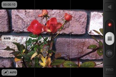 app_photo_procamera_7.jpg