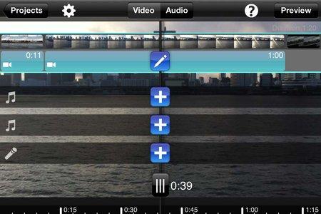 app_photo_splice_10.jpg