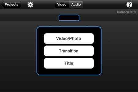 app_photo_splice_2.jpg