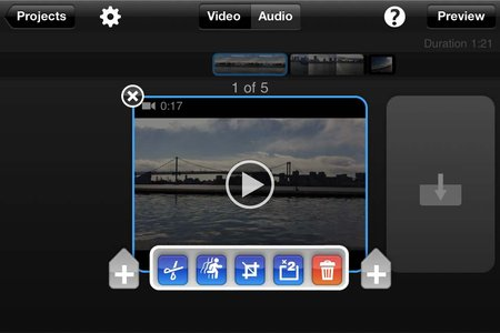 app_photo_splice_5.jpg