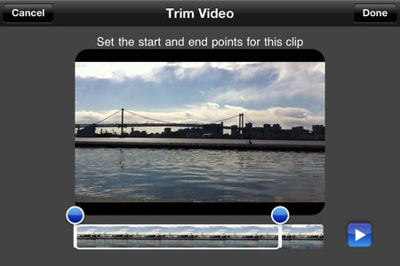 app_photo_splice_6.jpg
