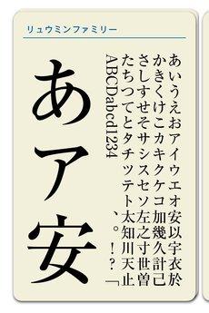 app_ref_moji_no_techo_3.jpg