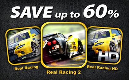 app_sale_2011-02-05.jpg