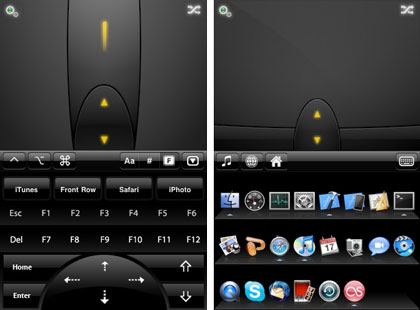app_sale_2011-02-22b.jpg