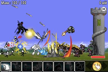 app_sale_2011-02-26.jpg