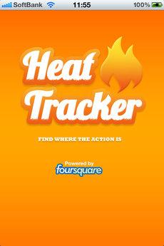 app_sns_heattacker_1.jpg