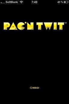 app_sns_pacntwit_1.jpg