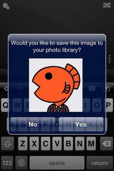 app_util_mobile_mouse_pro_13.jpg