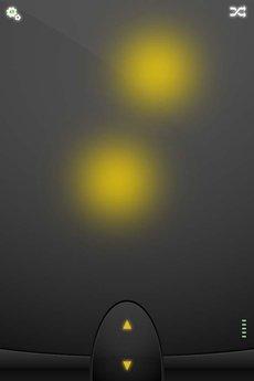app_util_mobile_mouse_pro_5.jpg
