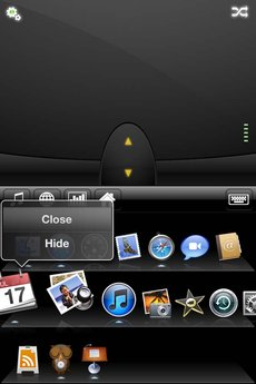 app_util_mobile_mouse_pro_6.jpg