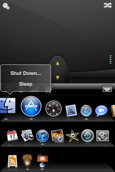 app_util_mobile_mouse_pro_7.jpg