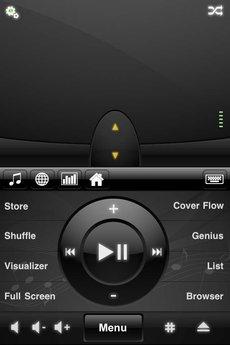 app_util_mobile_mouse_pro_8.jpg