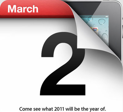 apple_march2_ipad2_event_0.jpg